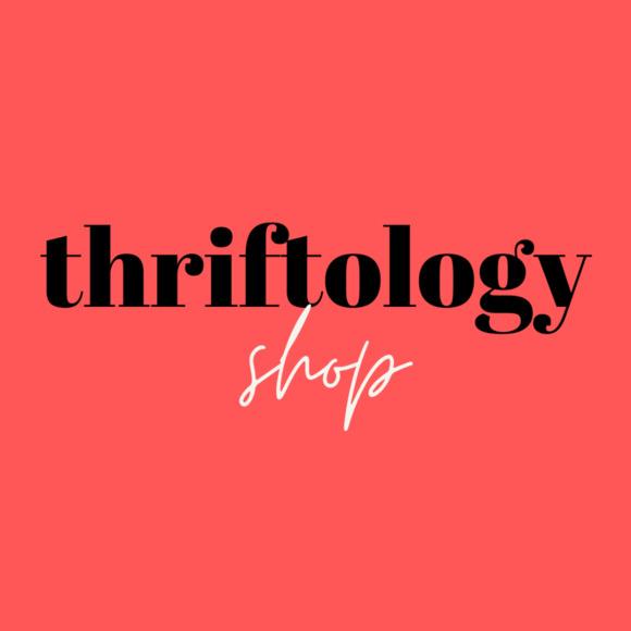 thriftologyshop